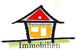 Württemberger Immobilien - Logo
